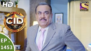 Download CID - सी आई डी - Ep 1453 - Death By Laughter - 19th August, 2017 Video