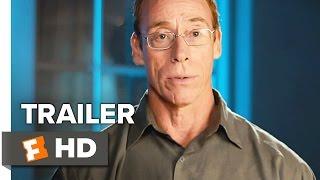 Download Unacknowledged Trailer #1 (2017)   Movieclips Indie Video