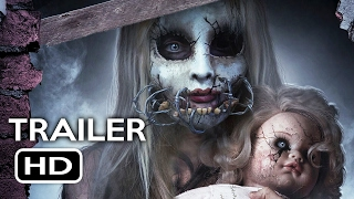 Download Bethany Trailer #1 (2017) Horror Movie HD Video