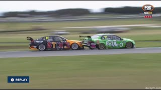 Download Top 10 Unsportsmanlike Incidents In Supercars Video