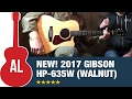 Download 2017 Gibson HP-635W - How Does it Sound? Video