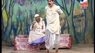 Download MALVANI DASHAVTAR NATAK SHIRDI MAZE PANDHRPUR-PART 2 Video