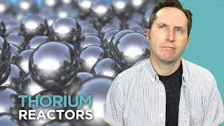 Download Is Thorium Our Energy Future? | Answers With Joe Video
