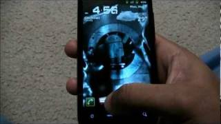 Download Top 10 Best Android Apps of the week 2011 must have v2.2 Video