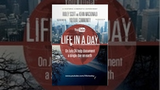 Download Life In A Day Video