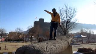 Download Erzurum Şekeri-Erzurum Şivesi (Oltu 2014 Klip) Video