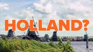 Download 'Study in Holland' in 100 seconds Video