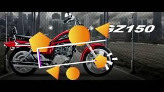 Download Que tal me salio mi Suzuki GZ 150?? Video