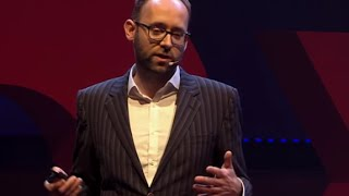 Download Data is the new gold, who are the new thieves? | Tijmen Schep | TEDxUtrecht Video