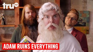 Download Adam Ruins Everything - Why the Internet is Good for Society Video