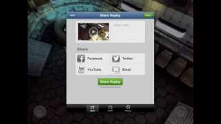 Download Kamcord: record and share mobile gameplay Video