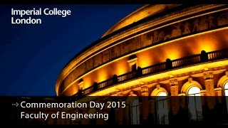 Download Commemoration Day 2015 - Faculty of Engineering Video