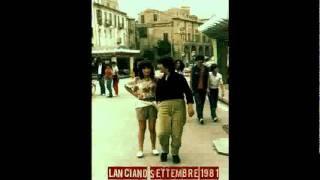 Download LU CANTASTORIE - D - FOLKLORE LANCIANESE - LA CIPULLATE.flv Video