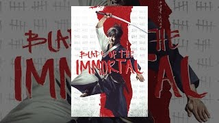 Download Blade of the Immortal Video