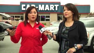 Download Asi Es! Arkansas desde Car-Mart en Springdale Video