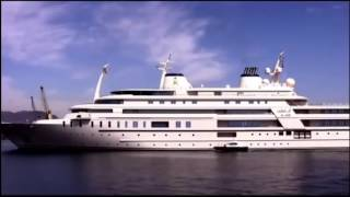 Download Luxury Lifestyle Of Billionaires - World Billionaires - HD 2020 Video