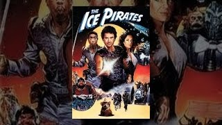 Download Ice Pirates Video