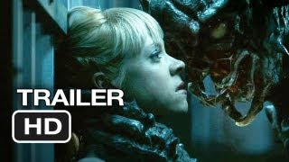 Download Storage 24 Official Trailer #2 (2012) - Science Fiction Movie HD Video