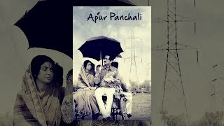 Download Apur Panchali Video