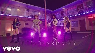 Download Fifth Harmony - Down ft. Gucci Mane Video