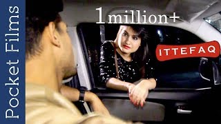 Download Hindi Short Film - Ittefaq | Not All Have The Same Intentions Video