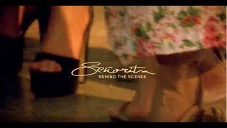 "Download ""Señorita"" Behind The Scenes – Part 1 Video"