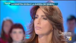 Download Tagadà - Puntata 27/02/2017 Video