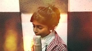 Download Praniti | Senthoora Senthoora | Bogan | D.Imman | Colorful and Lovable Video