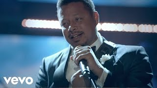 Download Empire Cast - Dream On with You ft. Terrence Howard Video