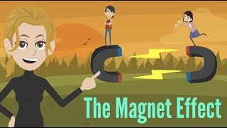 Download How To Get A Girl Back | The Magnet Effect (Animation) Video