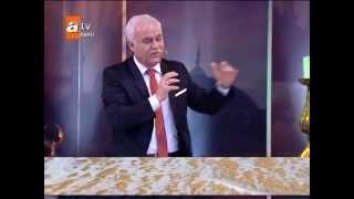 Download Cüneyd-i Bağdadi - Nihat Hatipoğlu Video
