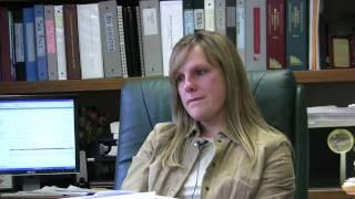 Download Scott Kimball series: Prosecutor Katharina Booth Video