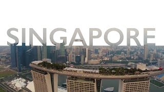 Download Smart Cities: Singapore Video