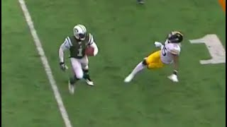 Download Nastiest Football Jukes of All Time (Part 2) ᴴᴰ Video