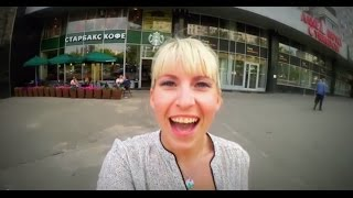 Download My trip to Moscow, Russia Video