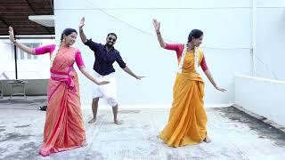 Download Jimmiki Kammal - 1 Million Views :Thank you All Video