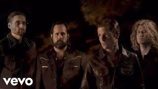Download The Killers - Run For Cover Video