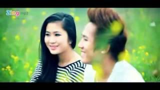 Download [ MV ] Chỉ Yêu Mình Em - Châu Khải Phong Video