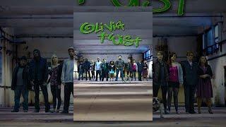 Download Olivia Twist Video