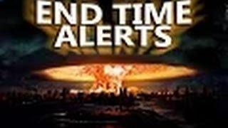 Download '153' UN Nations DIVIDE JERUSALEM, 9TH HOUR Alarm! Video