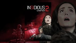 Download Insidious: Chapter 2 Video