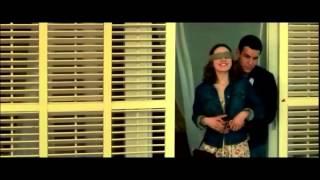 Download Twilight love (3MSC) 17mnt ! Enjoy Video