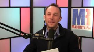 Download Murtaza Hussain: Trump and Assad & Melissa Byrne: The Future of the DNC - MR Live - 01/23/17 Video