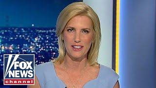 Download Ingraham: The left's rage against the Trump machine Video