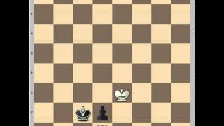 Download Test your rook endings knowledge Video