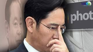 Download CKB - 삼성 이재용 탈 일본 선언, 100% 자신감 피력과 배신감 토로 Video