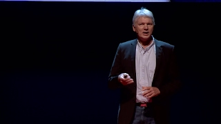 Download Losing antibiotics, losing lives | Jorgen Schlundt | TEDxNTU Video