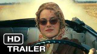 Download The Help (2011) Movie Trailer - HD Video
