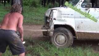Download 27 Rednecks Gone Wild July 4th 2013 Video