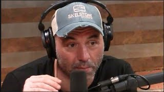 Download Joe Rogan Rants About Circumcision Video